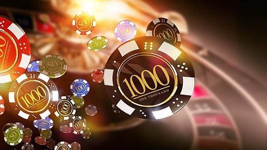 Что такое онлайн-казино без верификации?