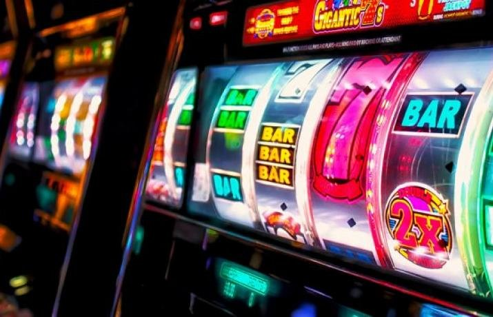 Играть в игровые автоматы бонус при регистрации игровой автомат слот gnome