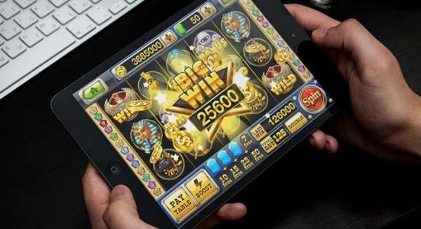 Как ввыбрать онлайн-казино в Украине?