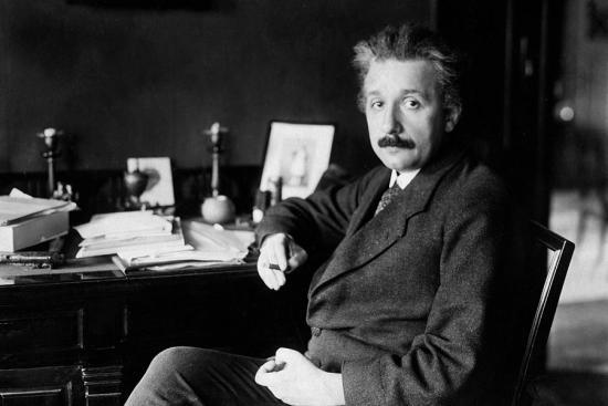 Ейнштейн стратегія виграшу