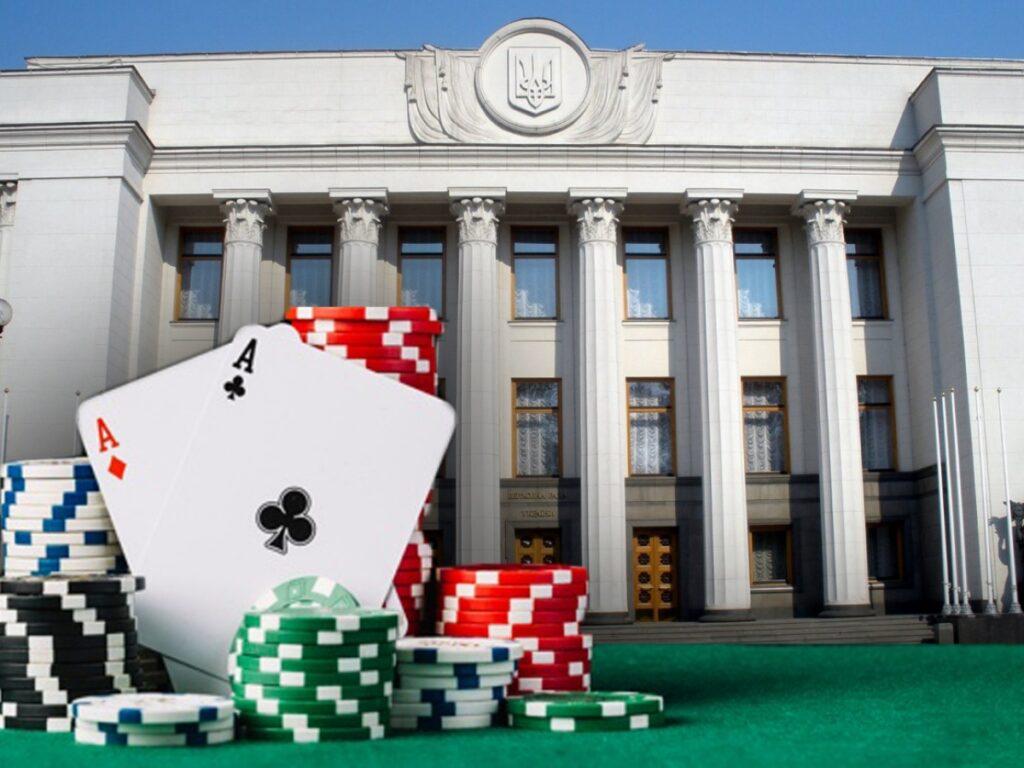 Elslots онлайн-казино